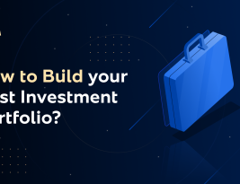Building your first crypto investment portfolio the easy way with Midas.Investments