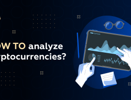 Analyzing Cryptocurrencies – The Fundamental Approach