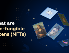 A Guide to Crypto Collectibles and Non-fungible Tokens (NFTs)